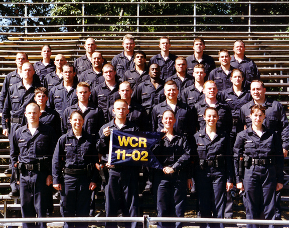 Reasonable force training it 39 s your life fight for it - Garden city michigan police department ...